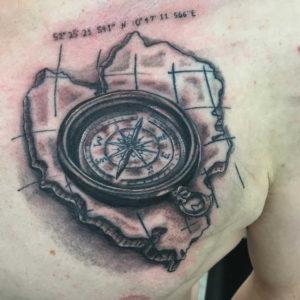 kompass_wolfsburg