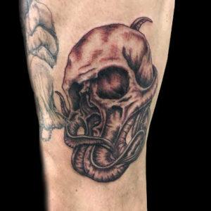tentakel_skull