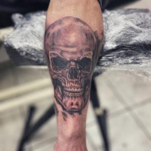 skull_2020